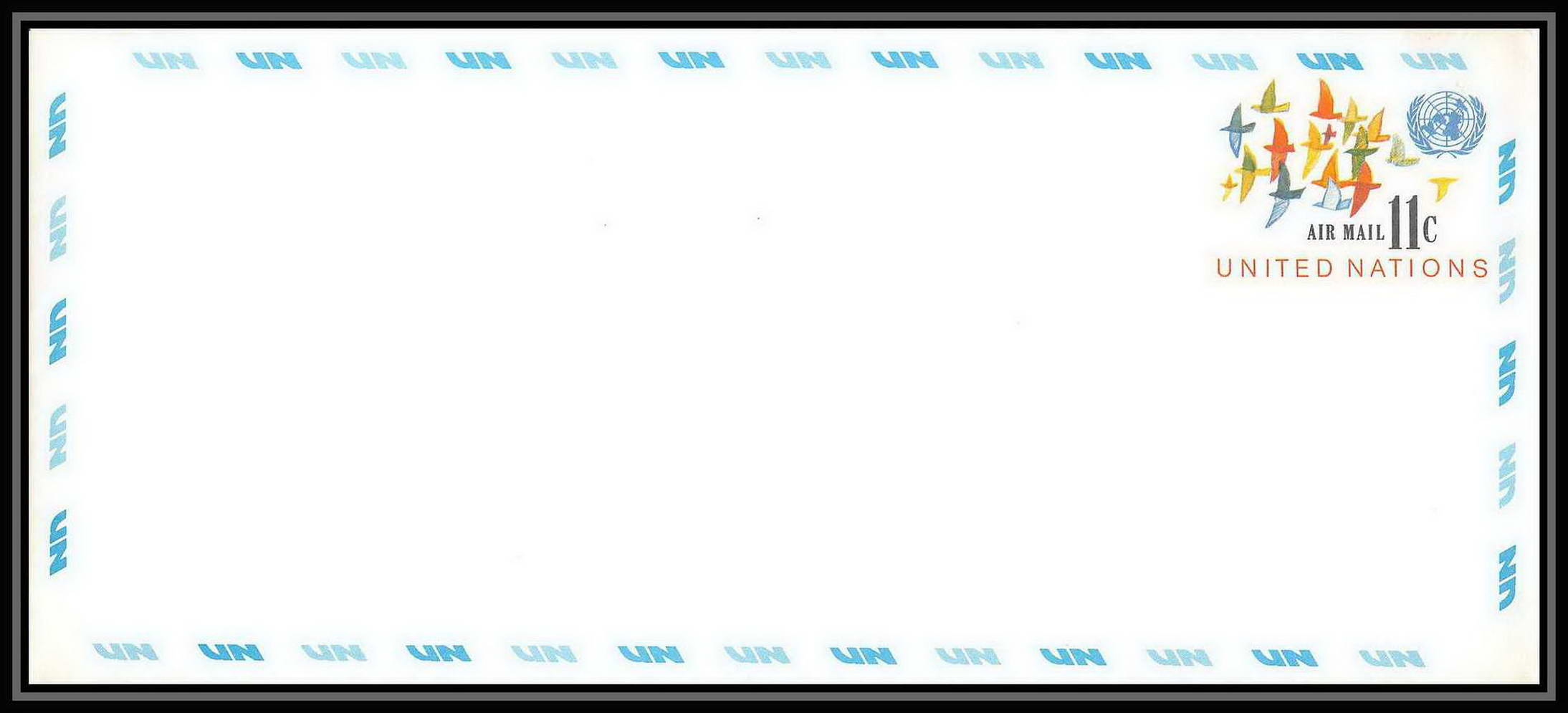 4300.jpg